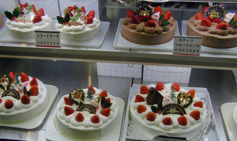 Christmas eve by tatsuro non nude - 3 part 7