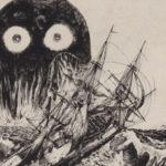 Youkai: Criaturas Sobrenaturais do Japão