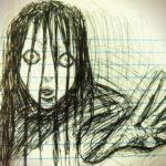 Spiritum Nihon: A criança da encruzilhada
