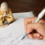 "Haikai: Todo encanto dos ""pequenos"" Poemas Japoneses"