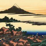 Kinuhime: A Deusa da Seda