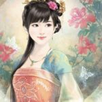 A História da Princesa Hase
