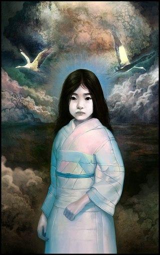 Sadako Sasaki3,
