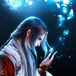 Tsukuyomi: O Deus da Lua no Japão